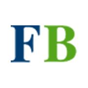 Farmers Trust and Savings Bank Logo