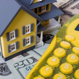 6 Tips for Saving for Your Down Payment